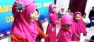 Yayasan Berkembang Mandiri Indonesia