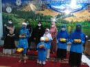 Buka Bersama Adik Yatim Di Yayasan Berkembang Mandiri Indonesia Ramadhan 2020