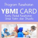 Program Kesehatan